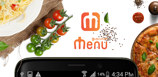A free online dining service connects you to the widest selection of restaurants