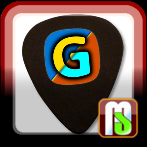 App Insights: Guitar Chord Transposer Simple | Apptopia