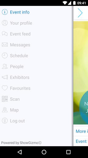 玩免費商業APP|下載IT in Aged Care 2015 app不用錢|硬是要APP