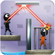 Stickman Sh.. file APK for Gaming PC/PS3/PS4 Smart TV