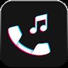 ringtone.maker