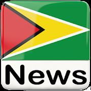 All Guyana News Kaieteur News  Stabroak   Nigerian