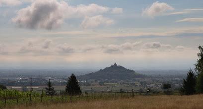 Photo: J25 : St Romain le Puy