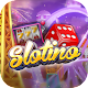 Slotino - Your Board Game Casino