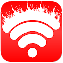 WIFI BOOSTER Speed prank 2016 icon