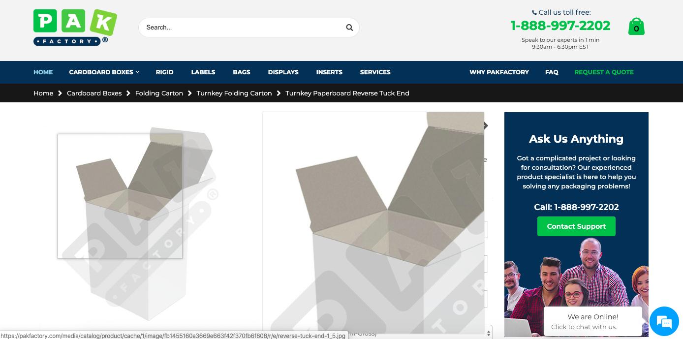 pakfactory-custom-packaging-tool