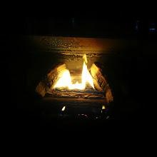 Photo: Lo mejor para mantenerse caliente