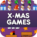 Christmas Games 2 in 1 APK