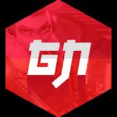 Gaming Noticias - La App Que Todo Gamer Debe Tener Android APK Download Free By Red Stone Software
