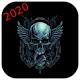 Download خلفيات هاتف سوداء 2020 For PC Windows and Mac