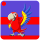 Download Indoctrinate the parrot For PC Windows and Mac