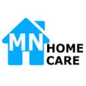MN Home Care icon