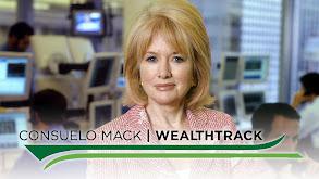 Consuelo Mack WealthTrack thumbnail