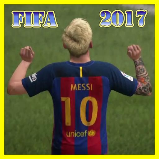 Pro GUIDE FIFA 17 :soccer