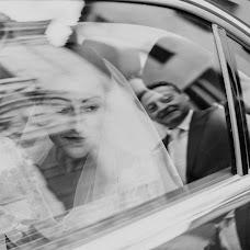 Wedding photographer Pasquale Mestizia (pasqualemestizia). Photo of 12.06.2018