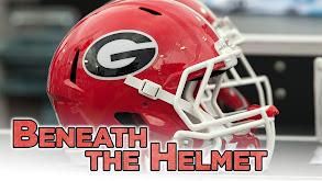 Beneath the Helmet thumbnail