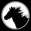 SIVA β版 人工知能 競馬予想アプリで的中率アップ!! icon