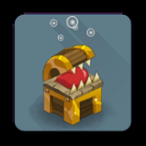 Treasure Hunter Dofus 111 Apk Download Comdofusama