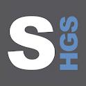 Stein HGS GmbH icon