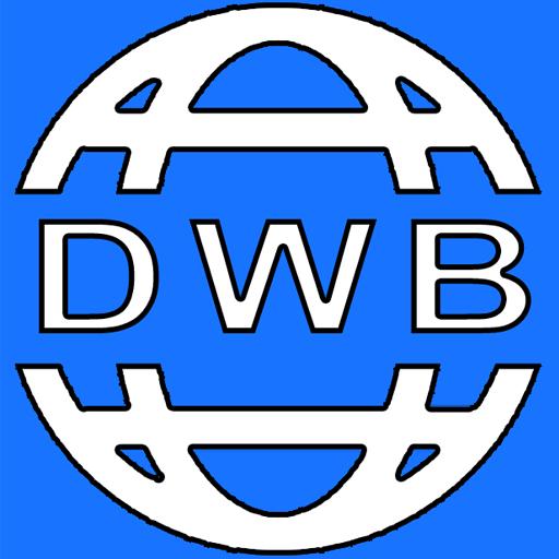Dual Web Browser