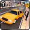 Taxi Driver 3D file APK for Gaming PC/PS3/PS4 Smart TV
