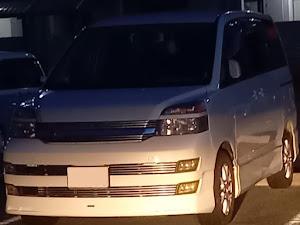 ヴォクシー AZR60G 16年式煌モデリスタ ストリートビレットのカスタム事例画像 hidekiさんの2021年10月20日23:35の投稿