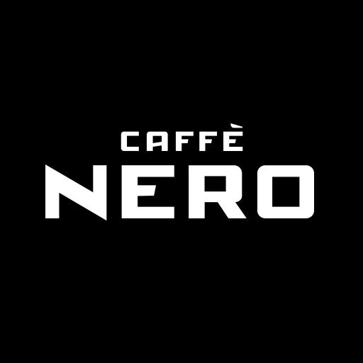 Caffè Nero - Ireland