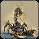 Scorpion HD Wallpaper Download for PC Windows 10/8/7