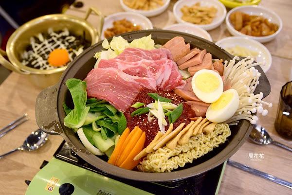 瑪妮年糕鍋 板橋平價韓國料理推薦!好吃又便宜親子家庭聚餐好地方