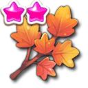 ポケットタウン もみじの枝 の解放条件と費用や時間 ポケットタウン ポケタン 攻略wiki 神ゲー攻略