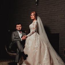 Wedding photographer Georgiy Takhokhov (taxox). Photo of 10.07.2018