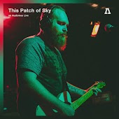 This Patch of Sky on Audiotree Live