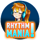 Rhythm Mania: Music game