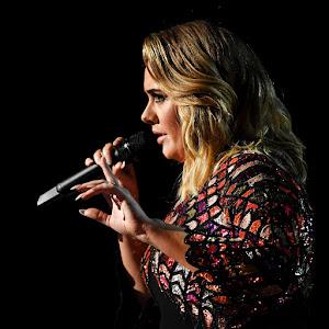 Stop shaming Adele