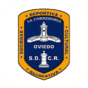 SDCR LA CORREDORIA