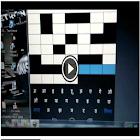 Hindi Crossword Paheli icon