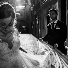 Wedding photographer Veronica Onofri (veronicaonofri). Photo of 10.12.2017