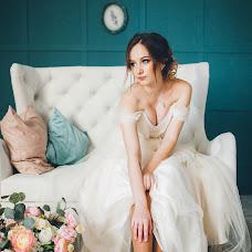 Wedding photographer Aleksey Yakovlev (qwety). Photo of 16.04.2017