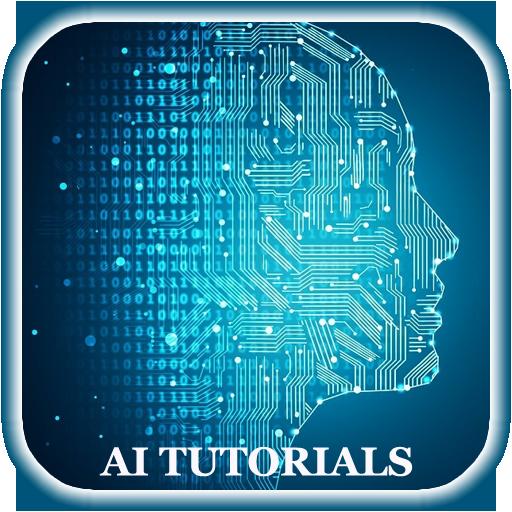 Learn AI Tutorials - Artificial Intelligence
