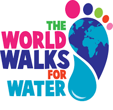 Afbeeldingsresultaat voor wereldwaterdag 2017