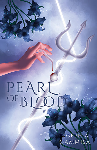 Pearl of Blood
