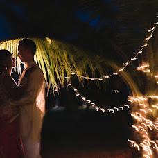 Wedding photographer Rohan Mishra (rohanmishra). Photo of 14.12.2017