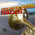 French Horn Racer