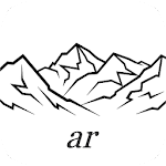 PeakFinder AR 3.7.4 (Patched)