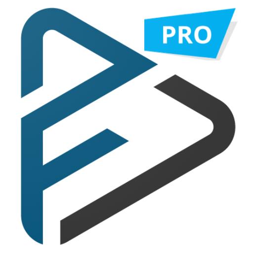 FilePursuit Pro APK Cracked Download