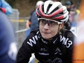 """Marianne Vos werkt opnieuw samen met voormalige dopingzondaar: """"Tactisch is hij een meesterbrein"""""""