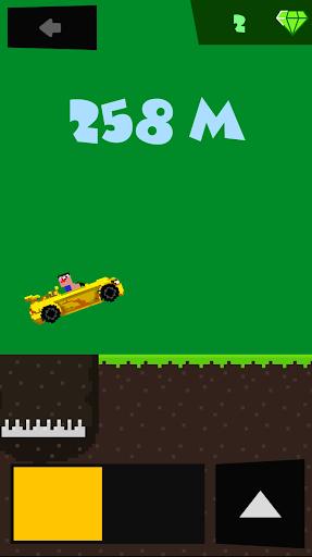 Noob Simulator screenshot 4