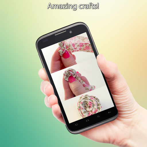 Dream Night Pro Live Wallpaper - Google Play Android 應用程式