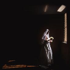 Wedding photographer Antonio Palermo (AntonioPalermo). Photo of 15.01.2018