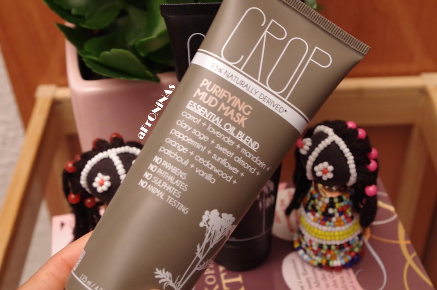 rutina facial con productos naturales, cosmética natural facial, cuidado piel cara natural